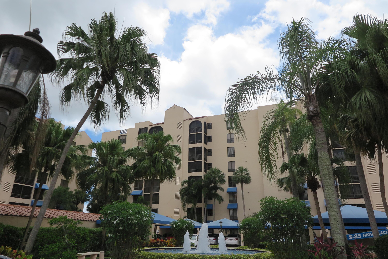 7202 Promenade Drive Boca Raton, FL 33433