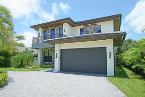 317 E Boca Raton Road Boca Raton FL 33432