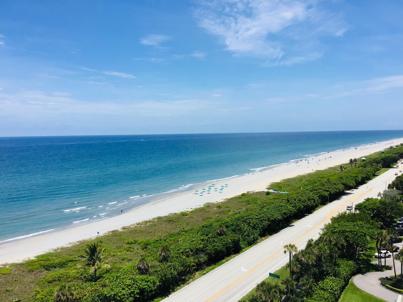 Photo of 4545 N Ocean #15  B, Boca Raton, FL 33431