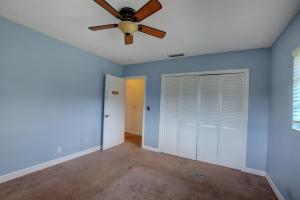 1221 Sw 8th Street Boca Raton FL 33486