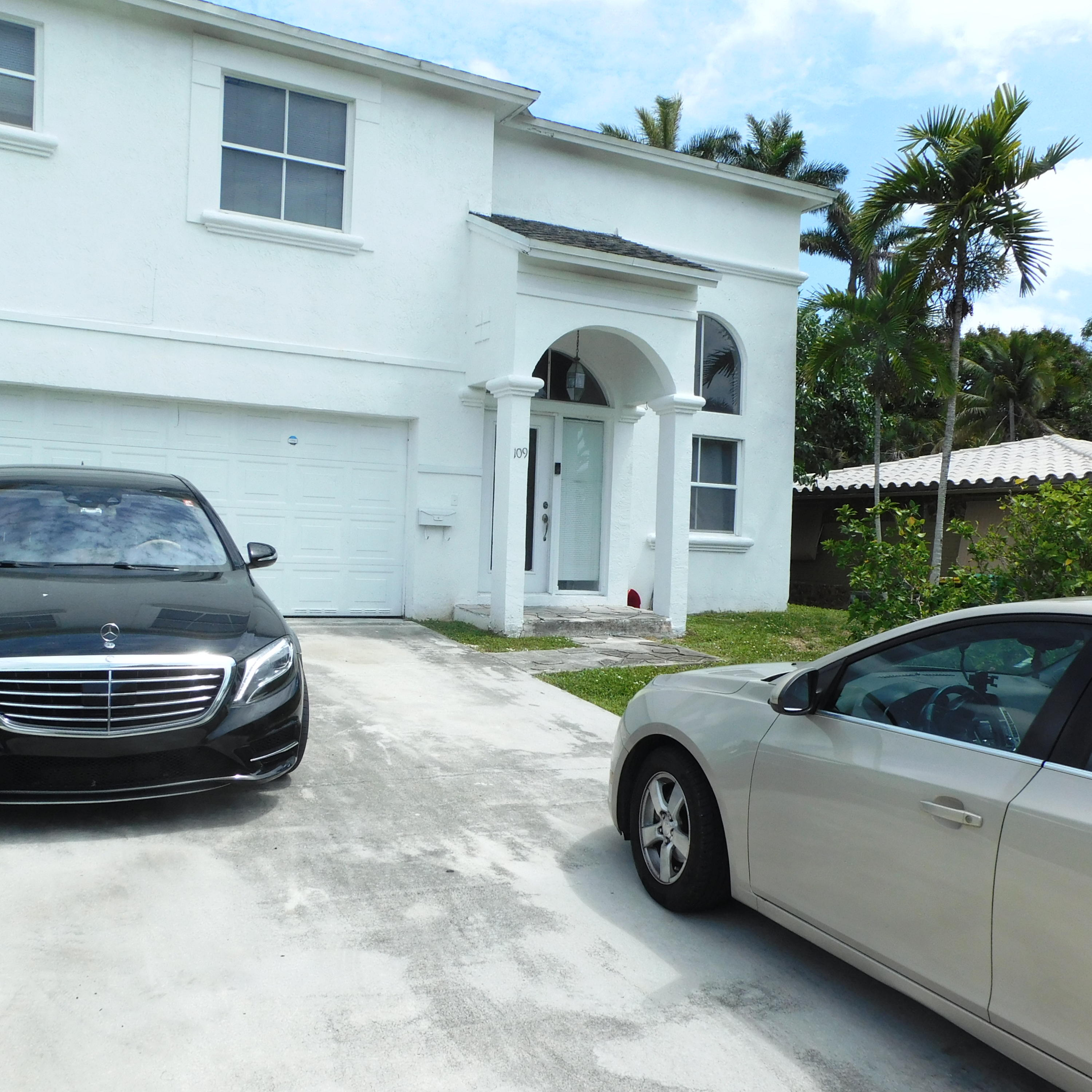 109 2nd Place,Dania Beach,Florida 33004,3 Bedrooms Bedrooms,2 BathroomsBathrooms,Single family detached,2nd,RX-10631217