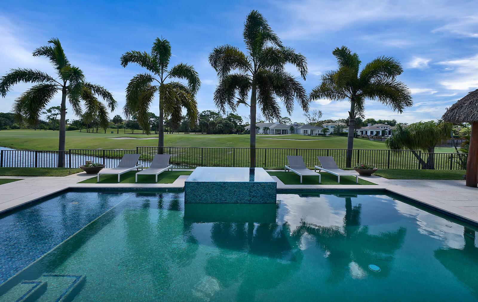 Photo of 715 Pine Lake Drive, Delray Beach, FL 33445