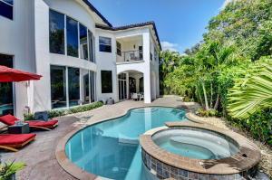 17590 Circle Pond Court Boca Raton FL 33496