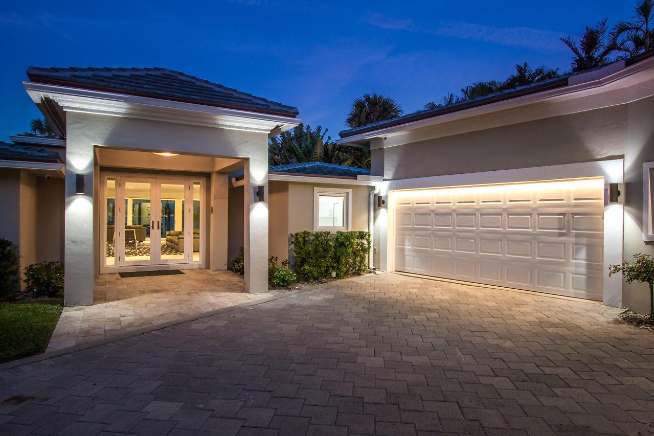 714 Lake Drive, Lantana, Florida 33462, 4 Bedrooms Bedrooms, ,4.1 BathroomsBathrooms,Single Family,For Rent,Lake,1,RX-10633173