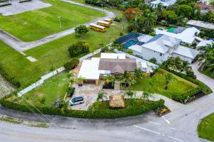 500 Nw 7th Street Boca Raton FL 33432