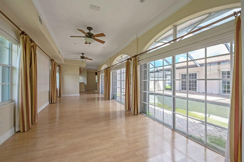 12011 NW 31st Drive Coral Springs, FL 33065 photo 19