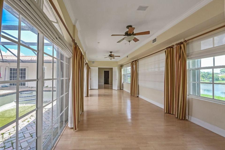 12011 NW 31st Drive Coral Springs, FL 33065 photo 20