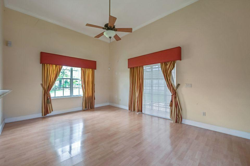 12011 NW 31st Drive Coral Springs, FL 33065 photo 13