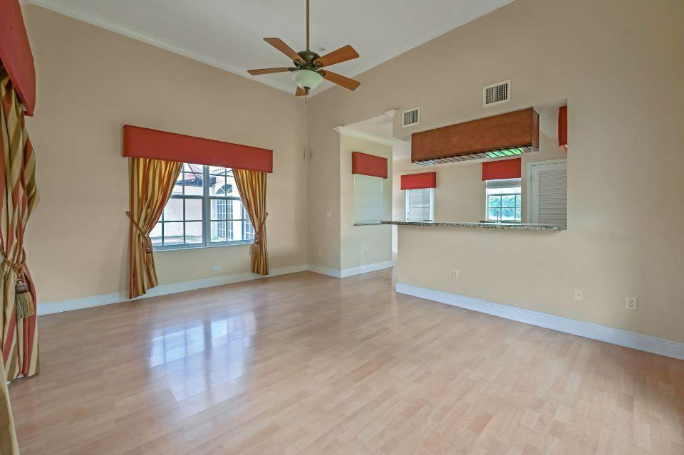 12011 NW 31st Drive Coral Springs, FL 33065 photo 16
