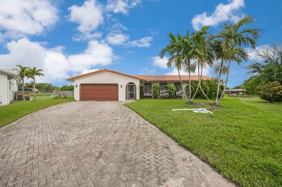12011 NW 31st Drive Coral Springs, FL 33065 photo 27