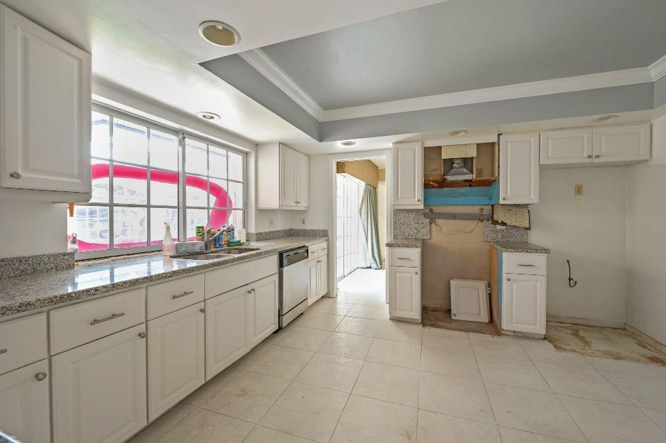 12011 NW 31st Drive Coral Springs, FL 33065 photo 8