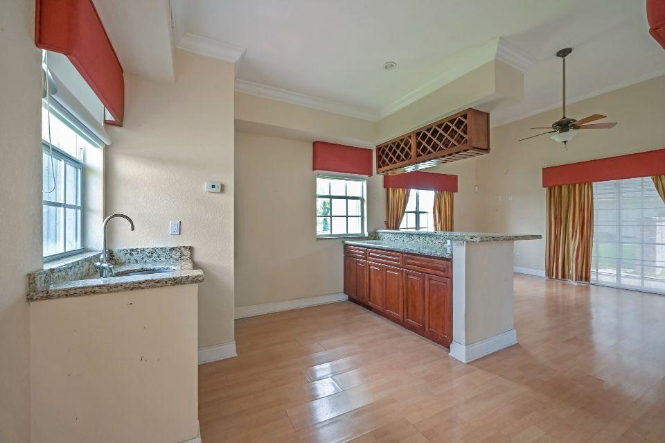 12011 NW 31st Drive Coral Springs, FL 33065 photo 9