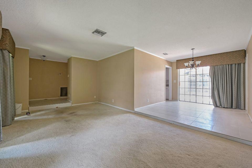 12011 NW 31st Drive Coral Springs, FL 33065 photo 3