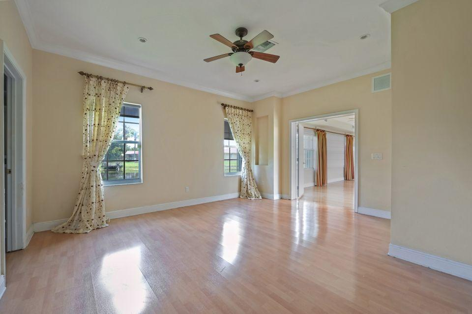 12011 NW 31st Drive Coral Springs, FL 33065 photo 7