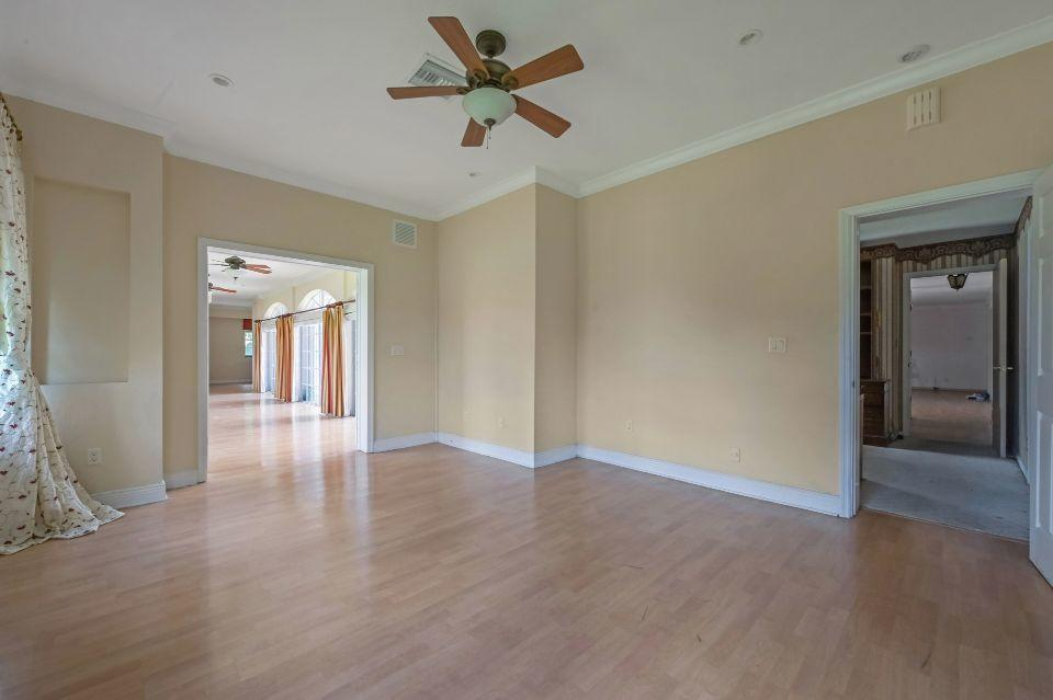 12011 NW 31st Drive Coral Springs, FL 33065 photo 5