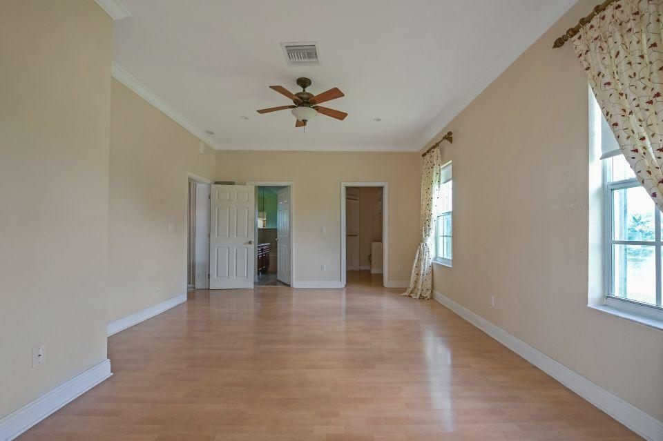 12011 NW 31st Drive Coral Springs, FL 33065 photo 6