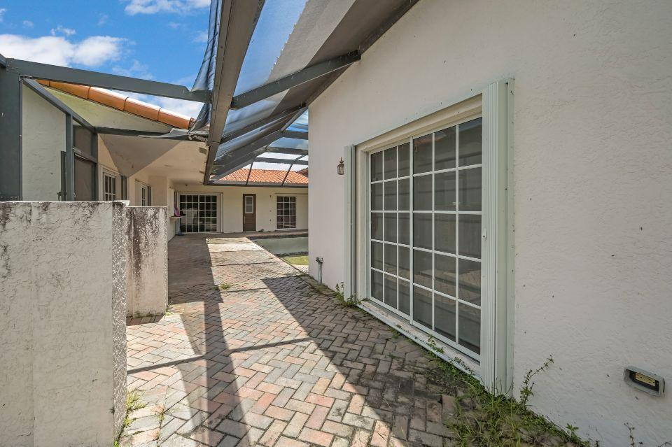 12011 NW 31st Drive Coral Springs, FL 33065 photo 23