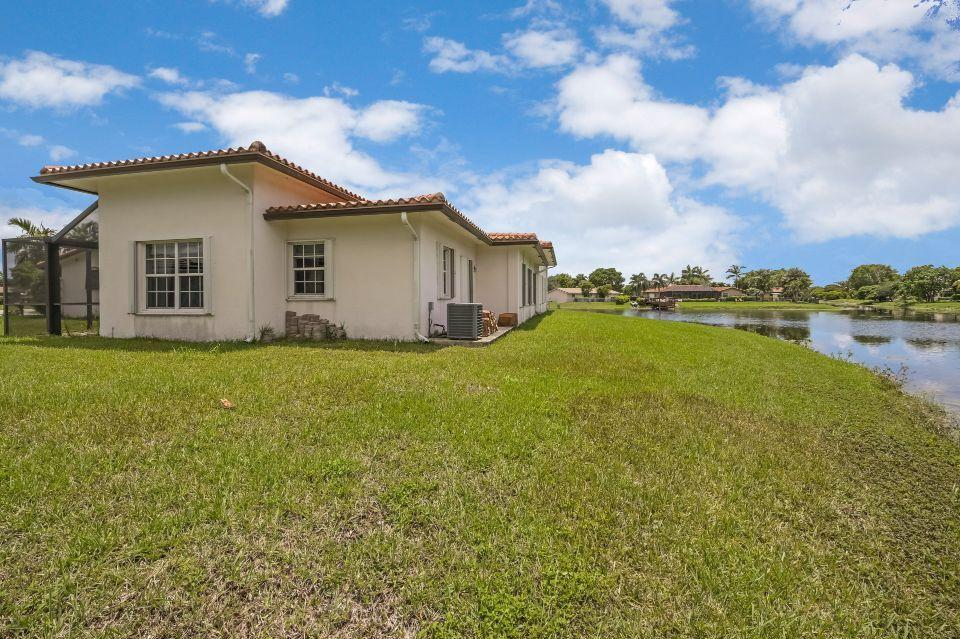 12011 NW 31st Drive Coral Springs, FL 33065 photo 26
