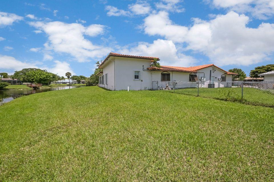 12011 NW 31st Drive Coral Springs, FL 33065 photo 25