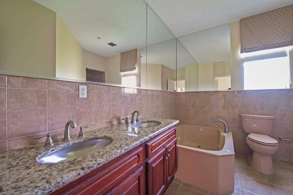 12011 NW 31st Drive Coral Springs, FL 33065 photo 14