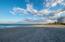 What a Beautiful BEACH