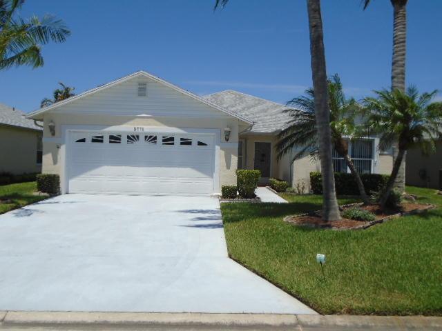5771 Travelers Way, Fort Pierce, FL 34982