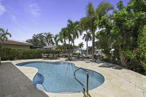 1171 Sw 4th Court Boca Raton FL 33432