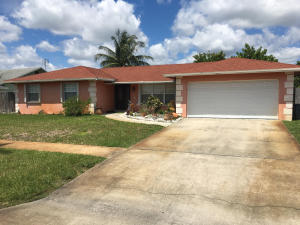 1357 W Scottsdale Road W, West Palm Beach, FL 33417