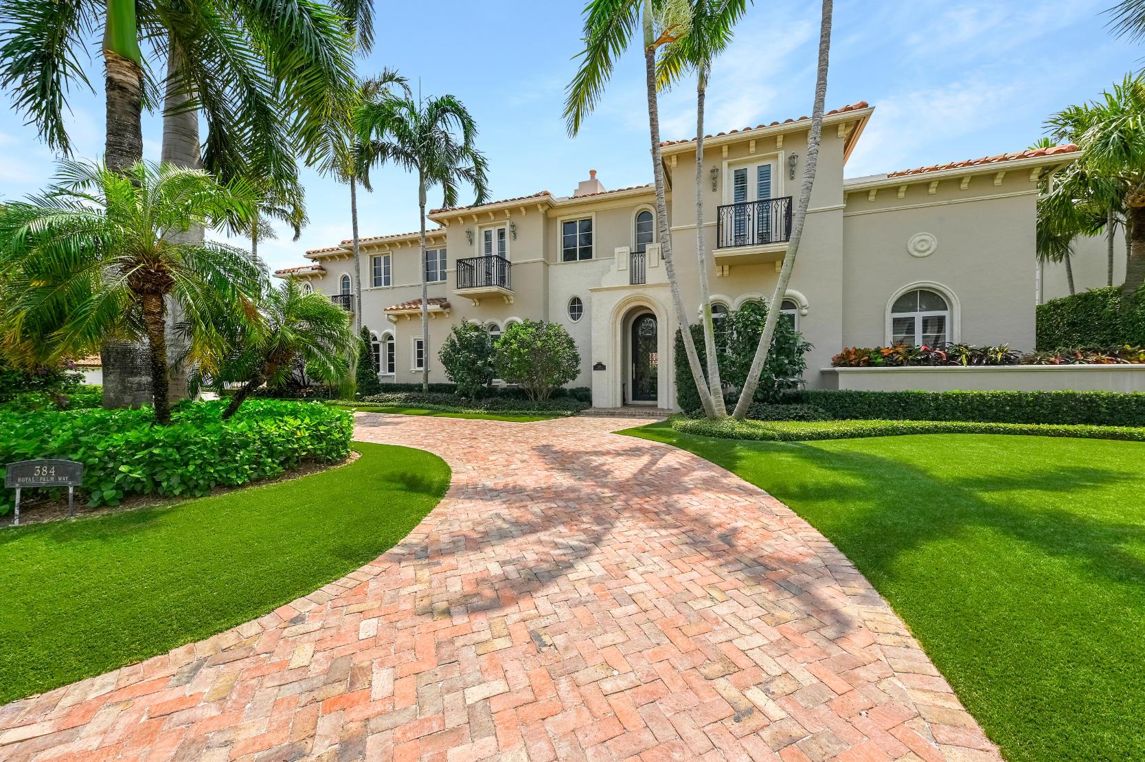Details for 384 Royal Palm Way Way, Boca Raton, FL 33432