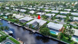 1332 Sw Tamarind Way Boca Raton FL 33486