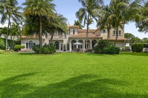 384 Royal Palm Way Way Boca Raton FL 33432