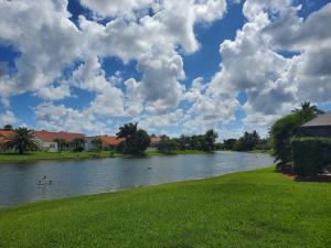 10718 Cypress Bend Drive Boca Raton FL 33498