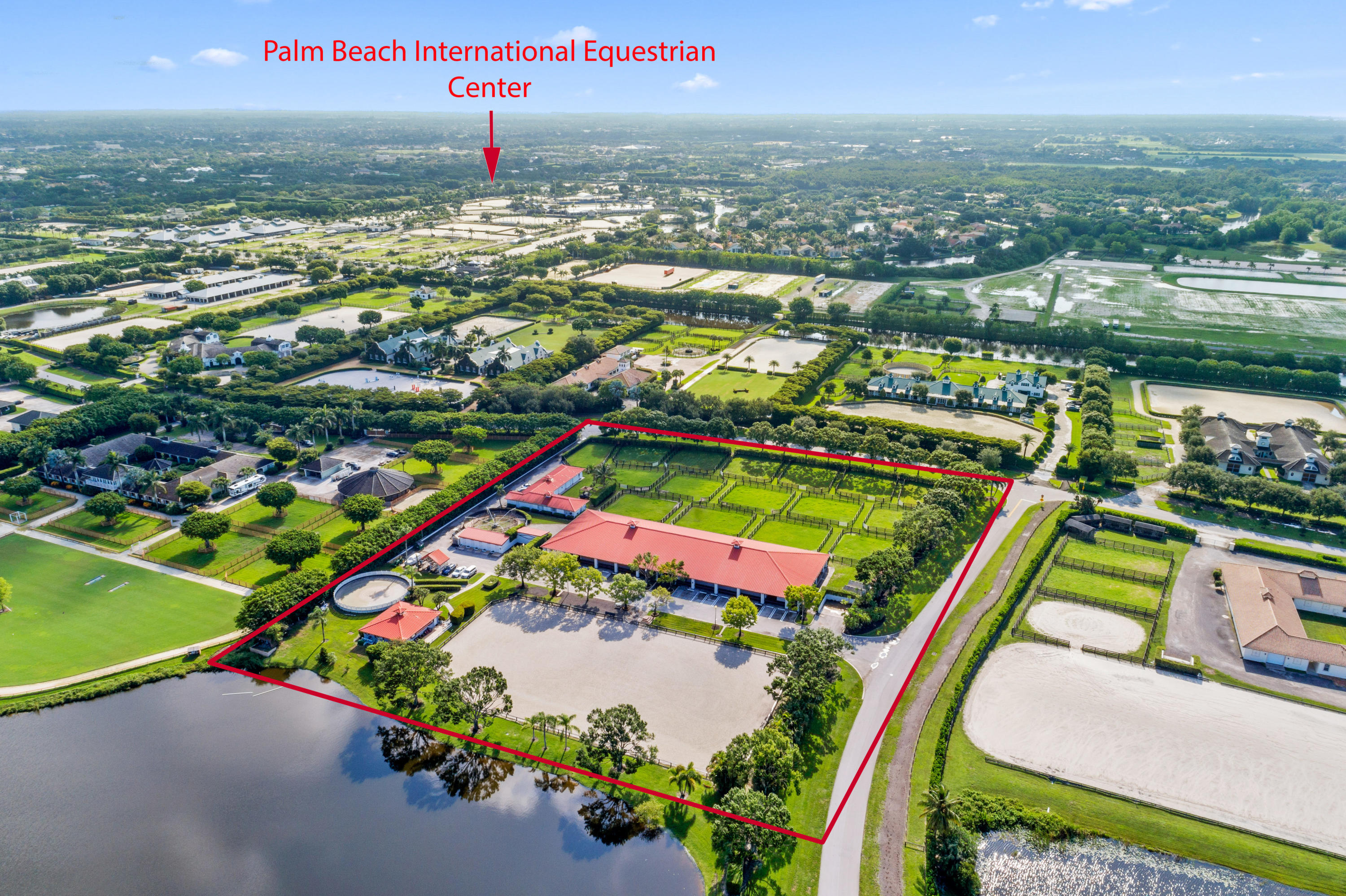 Wellington, Florida 33414, 1 Bedroom Bedrooms, ,1 BathroomBathrooms,Residential,For Sale,Olde Hampton,RX-10634520