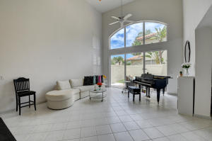 5198 Nw 25th Way Boca Raton FL 33496