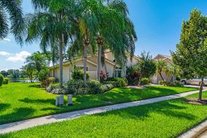 7403 Falls Road Boynton Beach FL 33437
