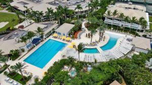 7044 Queenferry Circle Boca Raton FL 33496