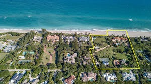 12525 Seminole Beach Road, North Palm Beach, FL 33408