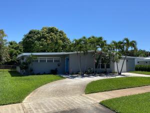 721 Lighthouse Drive, North Palm Beach, FL 33408