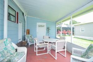 431 Avocado Drive Barefoot Bay FL 32976
