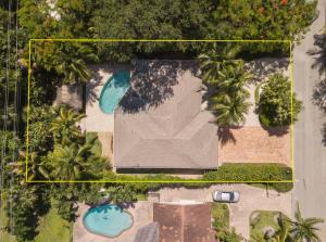 1159 Sw 20th Street Boca Raton FL 33486
