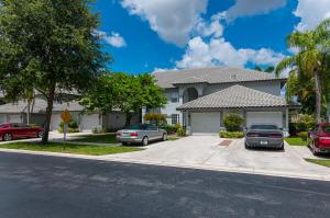 11682 Briarwood Circle, 2, Boynton Beach, FL 33437