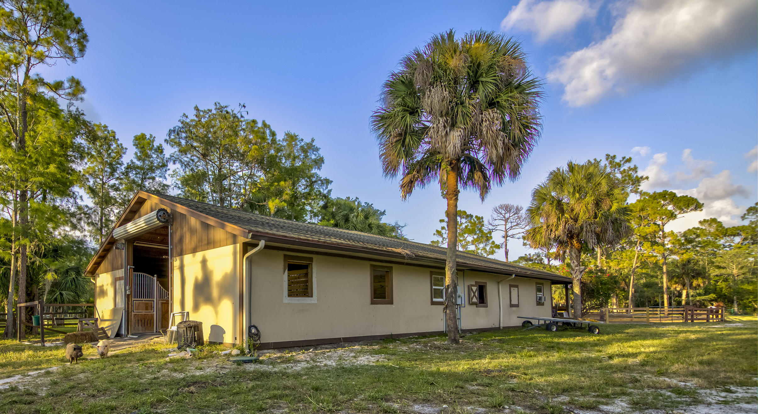 Loxahatchee, Florida 33470, ,2 BathroomsBathrooms,Rental,For Rent,Arabian,RX-10631997