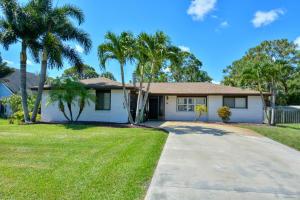 5703 Papaya Drive, Fort Pierce, FL 34982