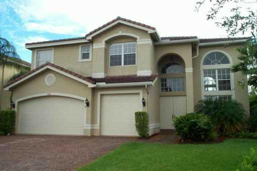 Photo of 9786 Napoli Woods Lane, Delray Beach, FL 33446
