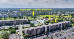 3590 Via Poinciana, 406, Lake Worth, FL 33467