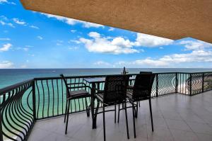 5150 N Ocean Drive, 1401, Riviera Beach, FL 33404