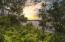 7643 SE Heritage Boulevard SE, Hobe Sound, FL 33455