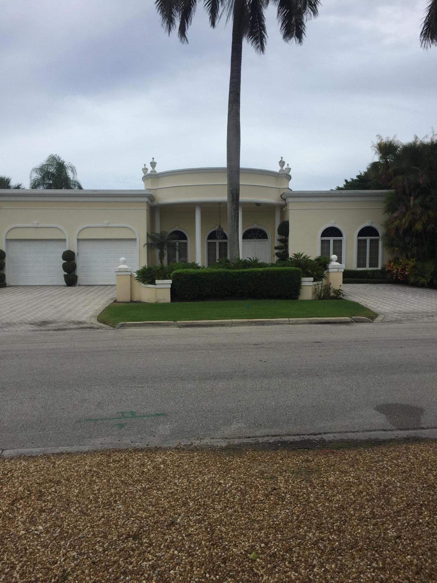 Photo of 2020 Royal Palm Way, Boca Raton, FL 33432