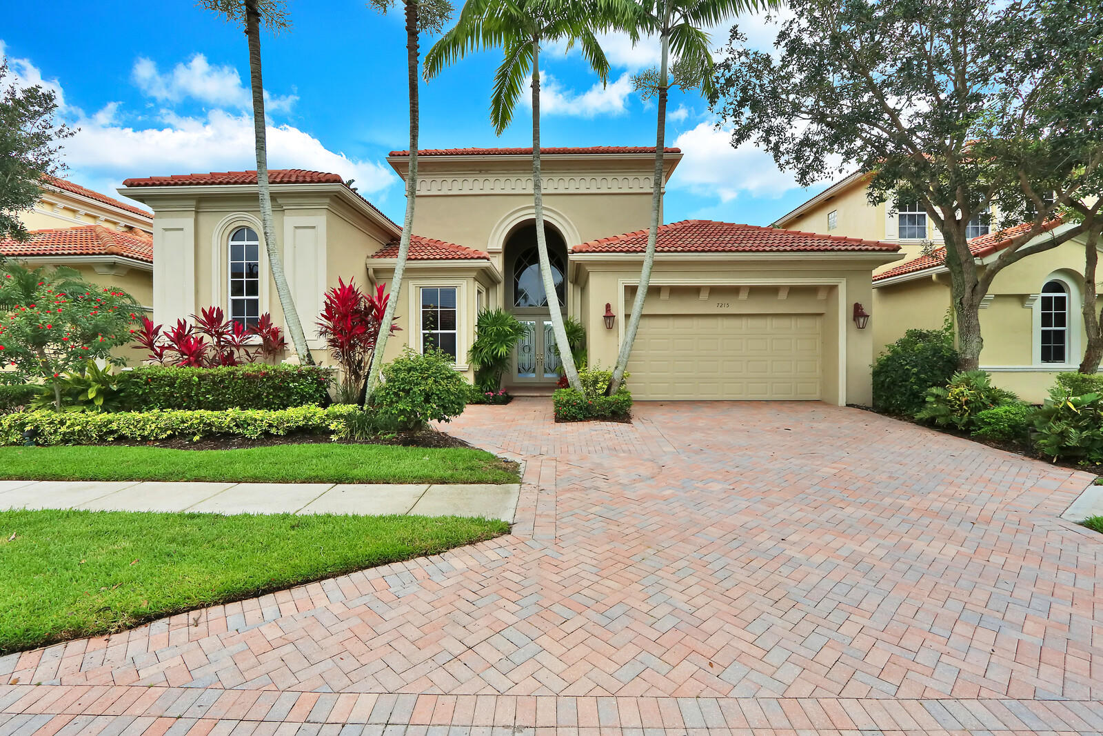 Details for 7215 Tradition Cove Lane, West Palm Beach, FL 33412