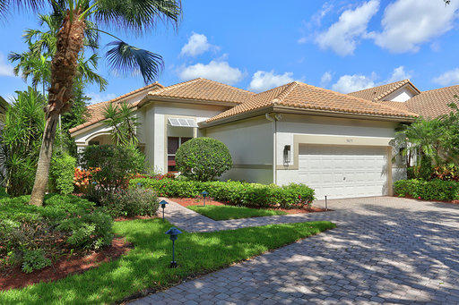 Photo of 5875 NW 25th Terrace, Boca Raton, FL 33432